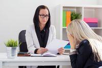 Wypowiedzenie umowy o pracę: powody muszą być prawdziwe