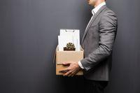 Wypowiedzenie umowy czy porozumienie stron? Czy pracownik może wybrać?