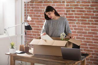 Wypowiedzenie umowy o pracę - obowiązki pracodawcy i pracownika