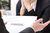 Składasz wypowiedzenie umowy o pracę? Zachowaj spokój