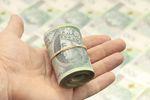 """""""Wypożyczka"""" od eurobanku w nowej odsłonie"""