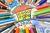 5 sposobów na oszczędności przy wyprawce szkolnej