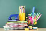 """""""Dobry Start"""" nie wystarczy na sfinansowanie wyprawki szkolnej"""