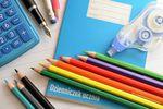 Ile kosztuje wyprawka szkolna i jak ją sfinansować?