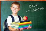 Ile pochłonie wyprawka szkolna 2013?