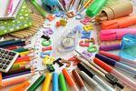 Najdroższa jest wyprawka szkolna dla najmłodszych dzieci