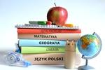 Nowy rok szkolny - nowe wyzwanie dla portfela