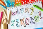 Nowy rok szkolny - stres dla rodzica