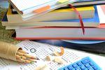 Podręczniki szkolne: jak kupować?