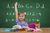 Witaj szkoło czyli stres u dzieci i rodziców