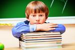 Wyprawka szkolna 2016: wydamy mniej niż w ubiegłym roku