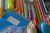 Wyprawka szkolna, czyli szansa dla handlowców