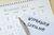 Wyprawka szkolna: jak przygotować się na wydatki?