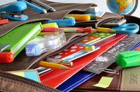 Co czwarty rodzic pożycza, by wysłać dziecko do szkoły