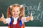 Wyprawka szkolna to spory wydatek