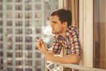 Palenie papierosów. Ile mieszkań puszczamy z dymem?