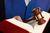 Wyrok sądu: pomyłka sądowa