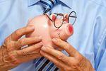 61% Polaków nie wierzy w system emerytalny