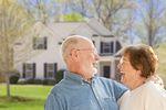 Odwrócona hipoteka, renta dożywotnia: nowe regulacje