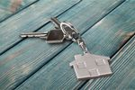 Uwaga na podatek od sprzedaży mieszkania wniesionego do majątku wspólnego