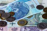 Dolny Śląsk zarabia najwięcej. Na drugim biegunie Podkarpacie