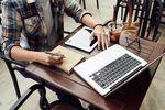 Ile zarabiają i pracują freelancerzy?