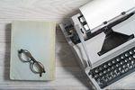 Pisanie książek może być dochodowe
