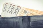 Polscy przedsiębiorcy nie czekają na wyższą płacę minimalną?