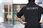 Praca w ochronie: zarobki nie powalają