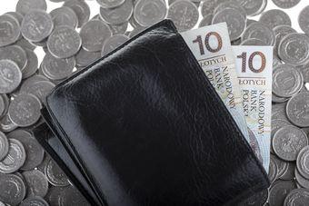 Ranking wynagrodzeń: w którym mieście zarobisz najlepiej?