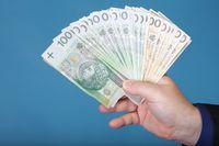 Wynagrodzenia 2013: najlepiej i najgorzej opłacane branże