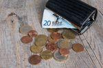 Wynagrodzenie netto: Polska na ostatnim miejscu w Europie