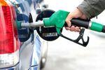 Wynagrodzenie za pracę a ceny paliwa