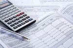 Spółka cywilna: spłata wspólnika a podatek dochodowy