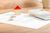 Wystawianie faktur przy usługach najmu w podatku VAT