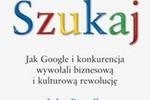 Co musisz wiedzieć o wyszukiwarkach
