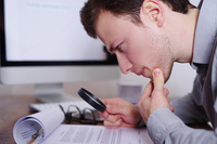 Jak sprawdzić kontrahenta? 3 przydatne triki księgowego