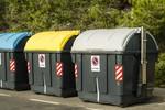 Opłaty za gospodarowanie odpadami komunalnymi a VAT