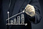 Bank Światowy obniża prognozy dla polskiego PKB