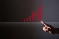 Bank Światowy: przyspiesza wzrost gospodarczy w Europie i Azji Śr.