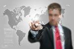 Czy globalna gospodarka znów jest w impasie?