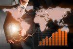 Czy wzrost gospodarczy pozwoli nam dogonić Zachód?