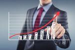 Czy wzrost gospodarczy w drugiej połowie roku przyspieszy?