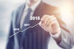 Gospodarka światowa. 3,1% plus obawy o dalszy wzrost