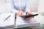 Odroczony termin płatności narzędziem walki o rynkowy byt?