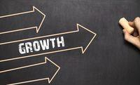 Polska z potencjałem na najwyższy wzrost gospodarczy w UE?