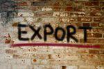 Polski eksport zwalnia. Winne Niemcy i Brexit?