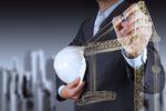 Światowy przemysł: ryzyko zauważalnie mniejsze