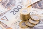 Firmy planują podwyżki płac w 2013