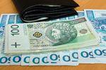 Wysokość wynagrodzenia: w 2014 mniejsze podwyżki
